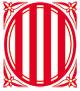 logo del patrocinador